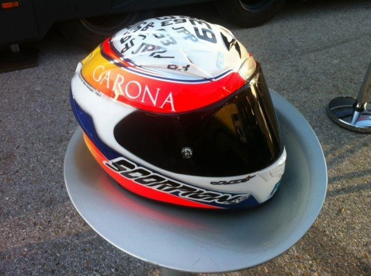 casque-mike-1