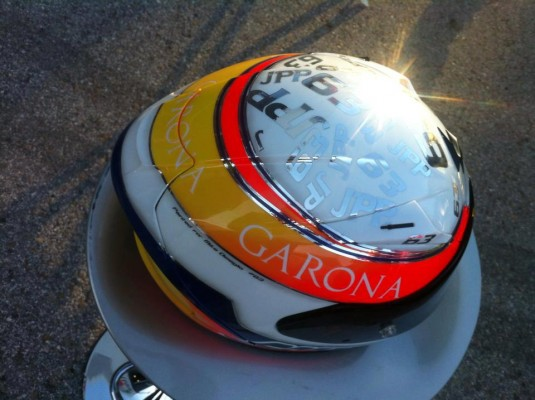 casque-mike-3