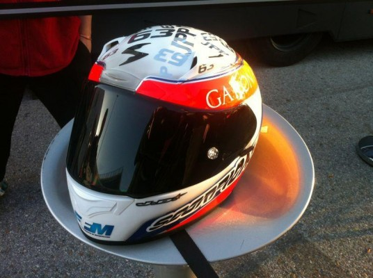 casque-mike-2