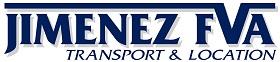 Logo JIMENEZ FVA sans fleches 280