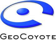 logo_GEOcoyote180