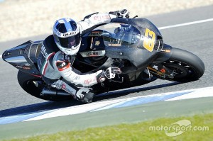 motogp-jerez-november-testing-2015-mike-di-meglio-aprilia-racing-team-gresini
